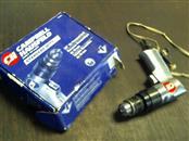 CAMPBELL HAUSFELD Air Drill TL1006